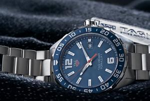 6 Best Quartz Watches