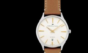 Affordable Dress Watches Under $1,000