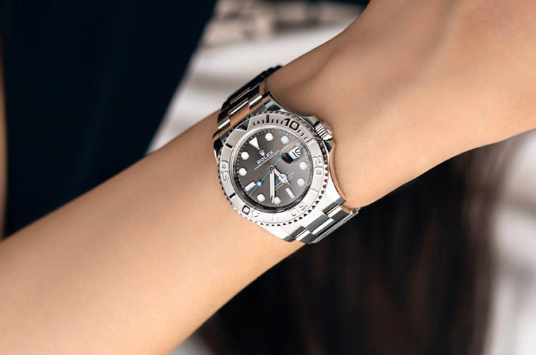 The Best Gift Watches for Women