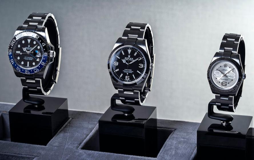 The Best Gift Watches for Men