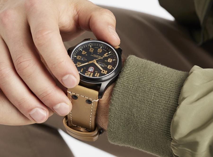 Top 5 Best Field Watches