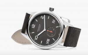 6 Best Watches Under $2000