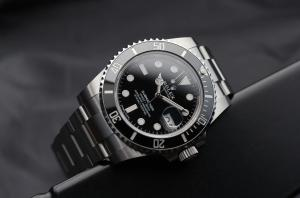 What Is So Special About a Rolex Submariner?