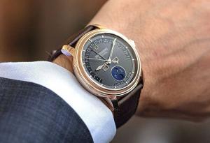 Top Parmigiani Fleurier Watches