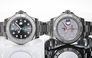 Common Questions and Answers for Rolex Watches