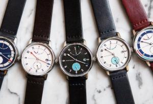 Best American Watch Brands