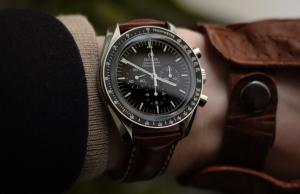Omega Watches: Common Questions and Answers