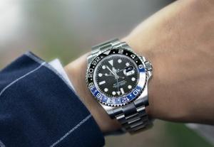 Trendiest Rolex Watches In 2020