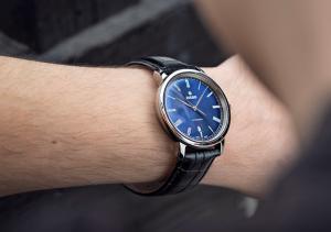 Top 8 Rado Watches