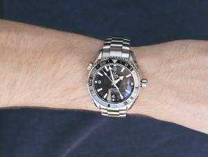 Impressive Watch Movements From 4 Leading Brands