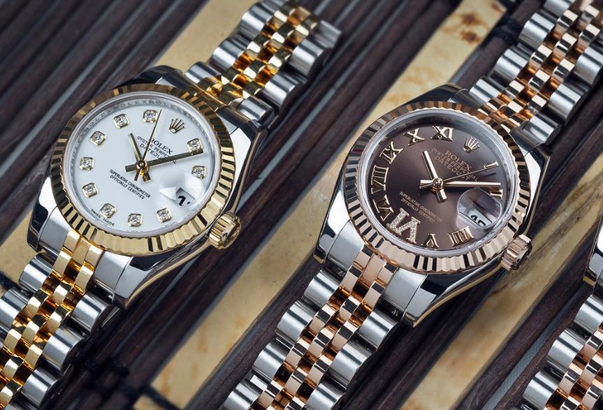 Authentic Watches: 5 Tips to Make Sure It's Real