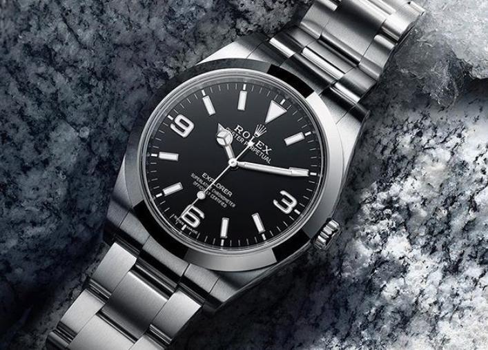 Best Swiss Sport Watches