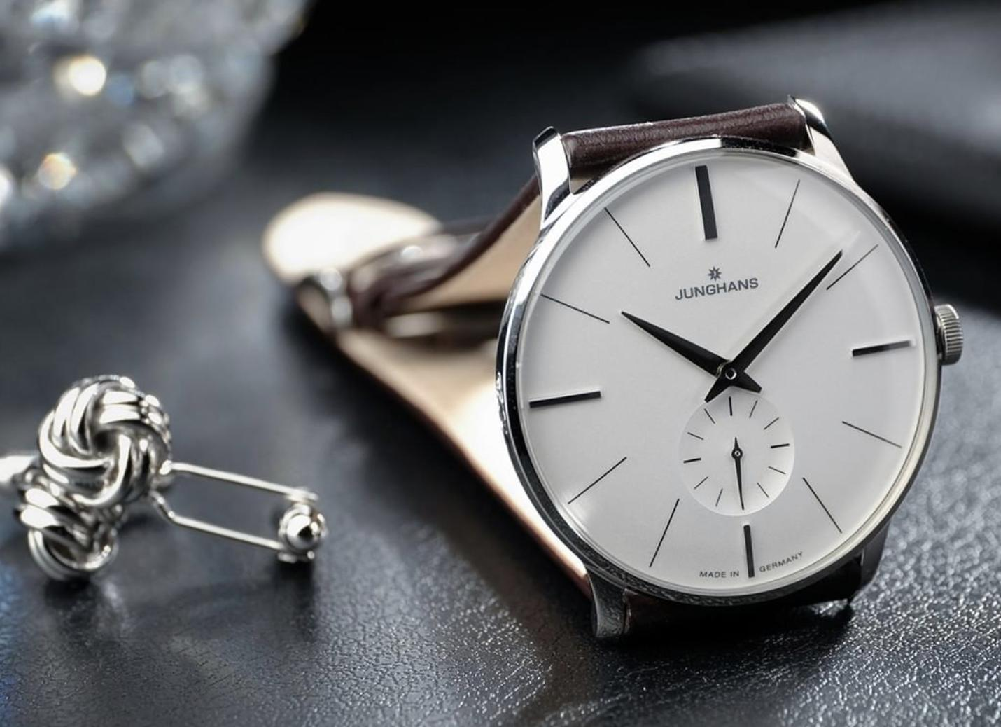 8 Lesser Known Watch Brands You Should Consider