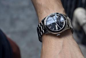 6 Best Mid-Range Watch Brands