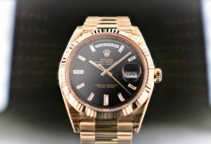 History of Rolex: Why They're One of the Best