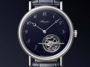 Breguet Watches: Top Collections