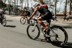 Best Watches for Triathlon Athletes