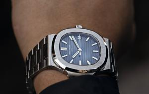 How to Find the Perfect Watch for You