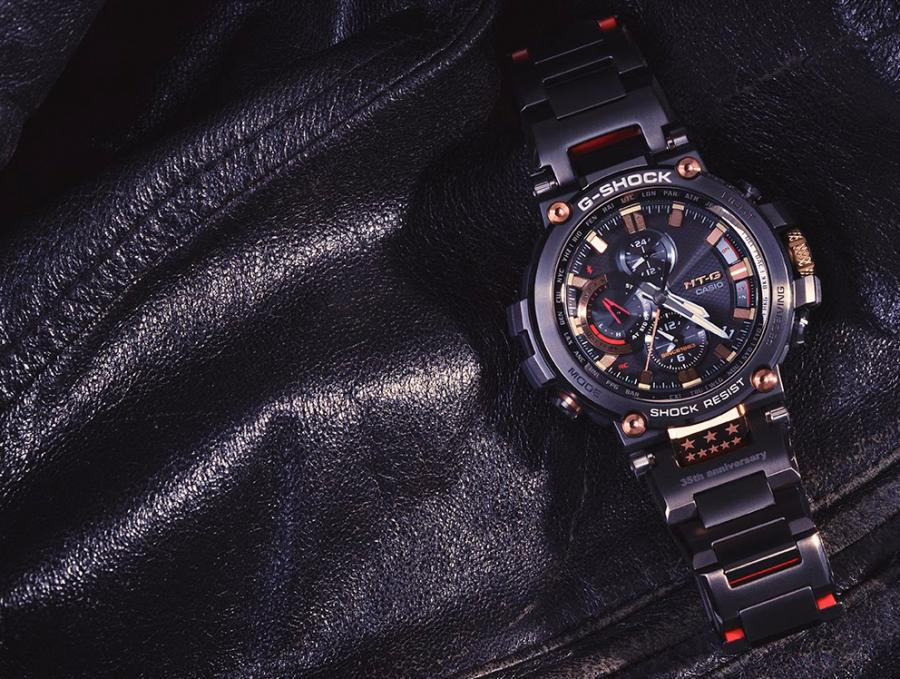 What Are the Most Durable Watches?