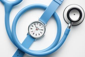 4 Best Watches for Nurses and Doctors