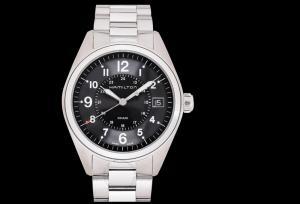 Best Affordable Quartz Watches for Men