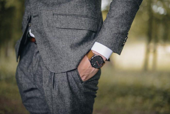 Watch Guide: Different Types of Watches for Every Occasion