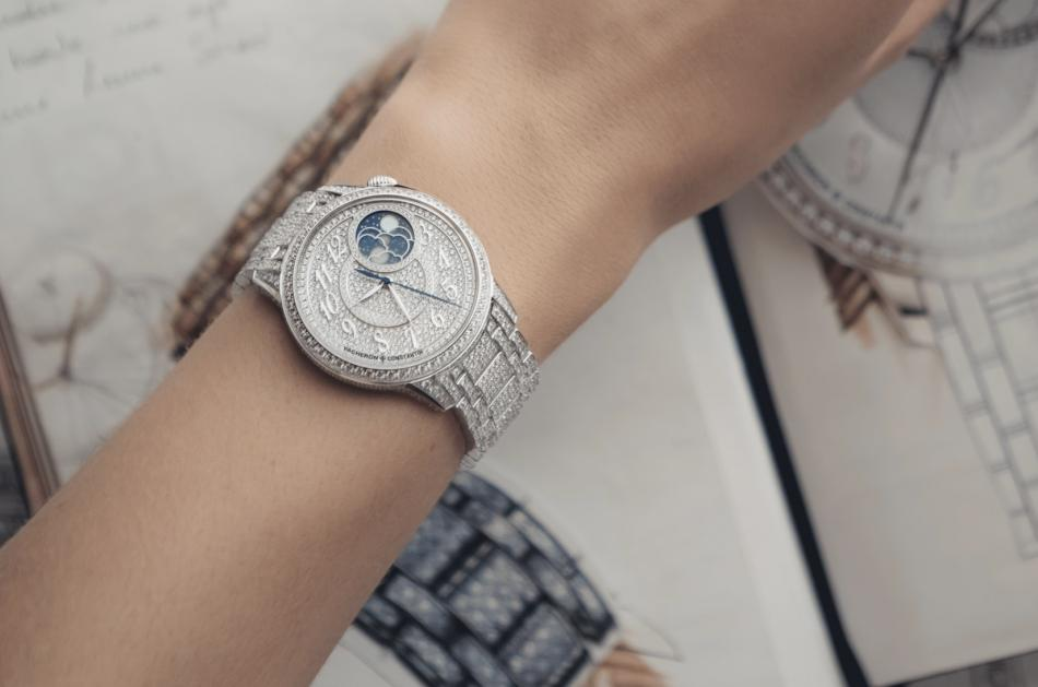 New Watches: Top 4 Watches Released in 2020