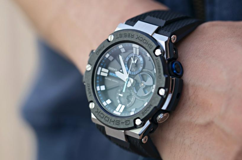 5 Best Sports Watch Brands