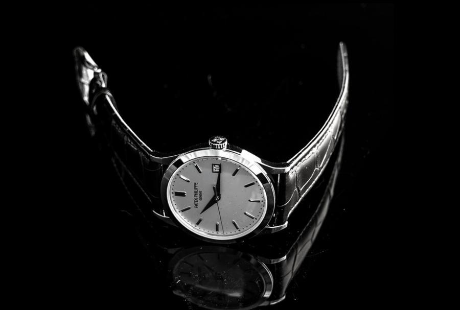 6 Best Dress Watches