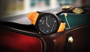 Martian Watches: Your Go-To Guide