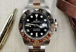 6 Factors to Consider When Buying A Watch as a Gift