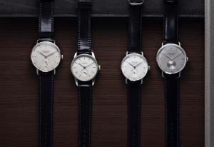 Father's Day Gift Ideas: Top Watch Picks This Year