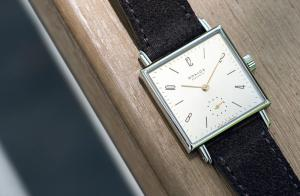 6 Underrated Watch Brands to Follow