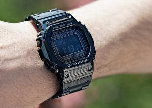 5 Steps to Find the Perfect Sports Watch