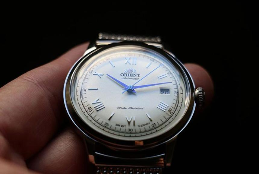 Top 5 Japanese Dress Watches