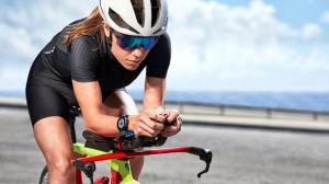10 Best Cycling Watches — From High-End to Affordable