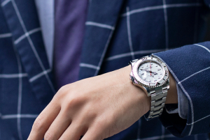 5 Watch Style Mistakes to Avoid