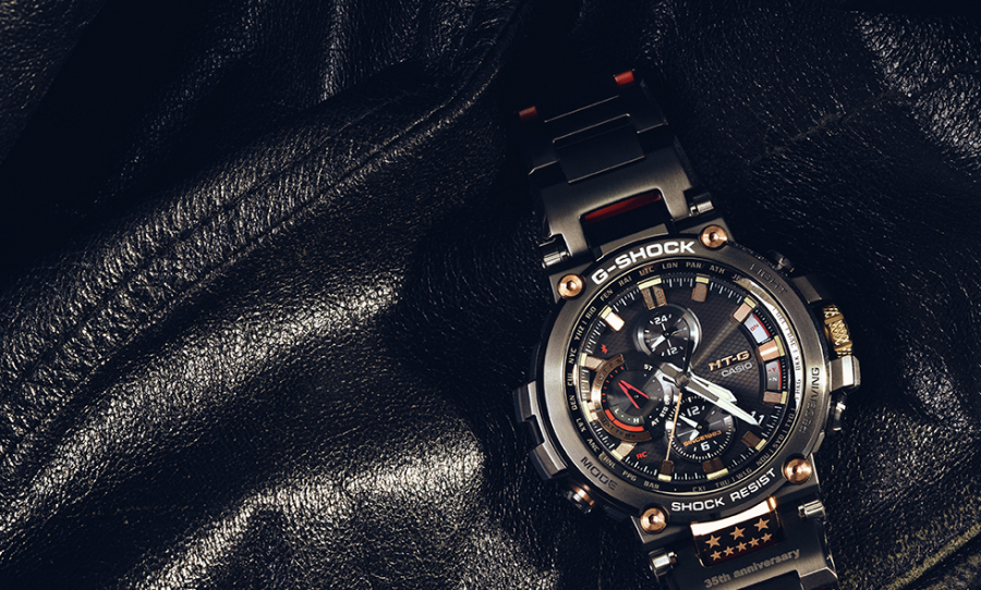 How to Build an Amazing Watch Collection for Under $1,000