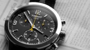 Best Budget-Friendly Watch Brands
