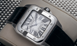 Top 5 Best Selling Men's Watches of All Time