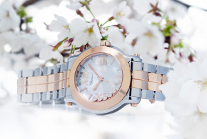 Watch Buying Guide: How to Choose the Right Gift