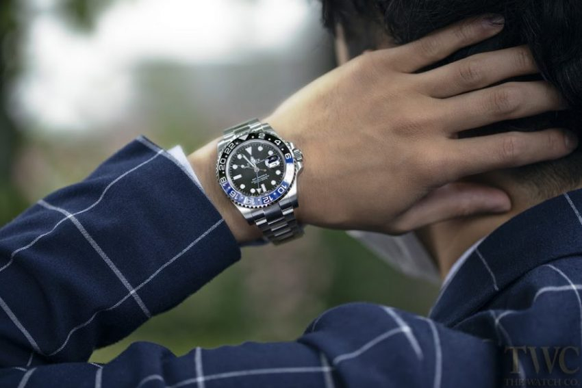Top 5 Watch Brands That Will Hold Their Value