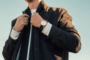 Best 8 Dress Watches for Men