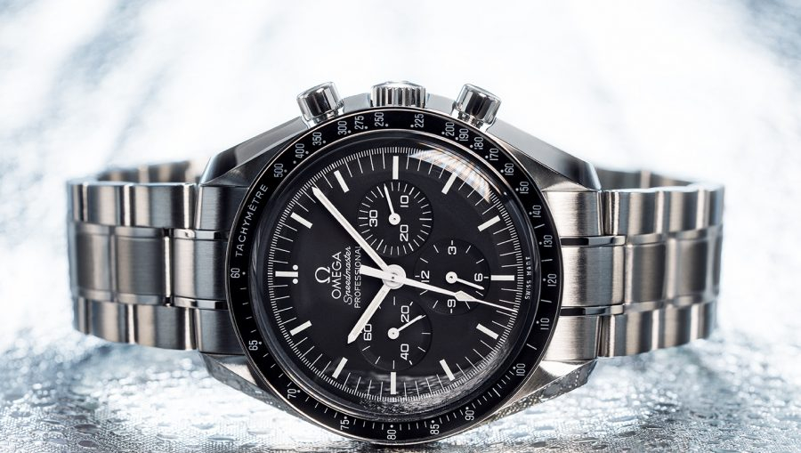 Watch Guide Omega Speedmaster Top Collections Watchshopping Com