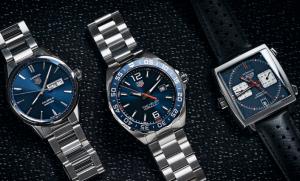 Quartz Watches: What is Quartz?