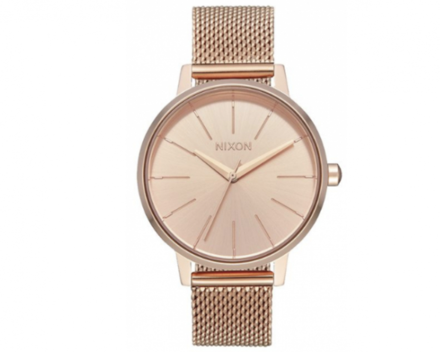 Top 3 Affordable Rose Gold Watches for Women