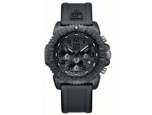 Top 5 Waterproof Watches