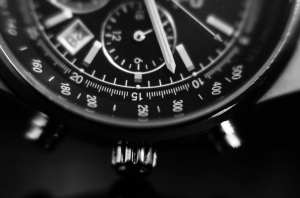 Monochrome Watches: What Are They?