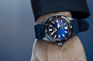 What is a Quartz Movement Watch?