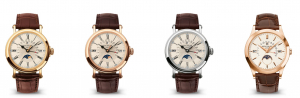 8 Best Moon Phase Watches